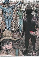 Glenn Chadbourne Remarques - The Colorado Kid ...